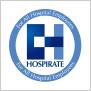 働きやすい病院評価