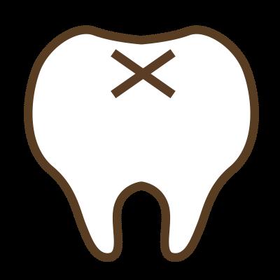 歯科/歯科口腔外科