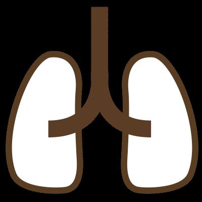 呼吸器外科