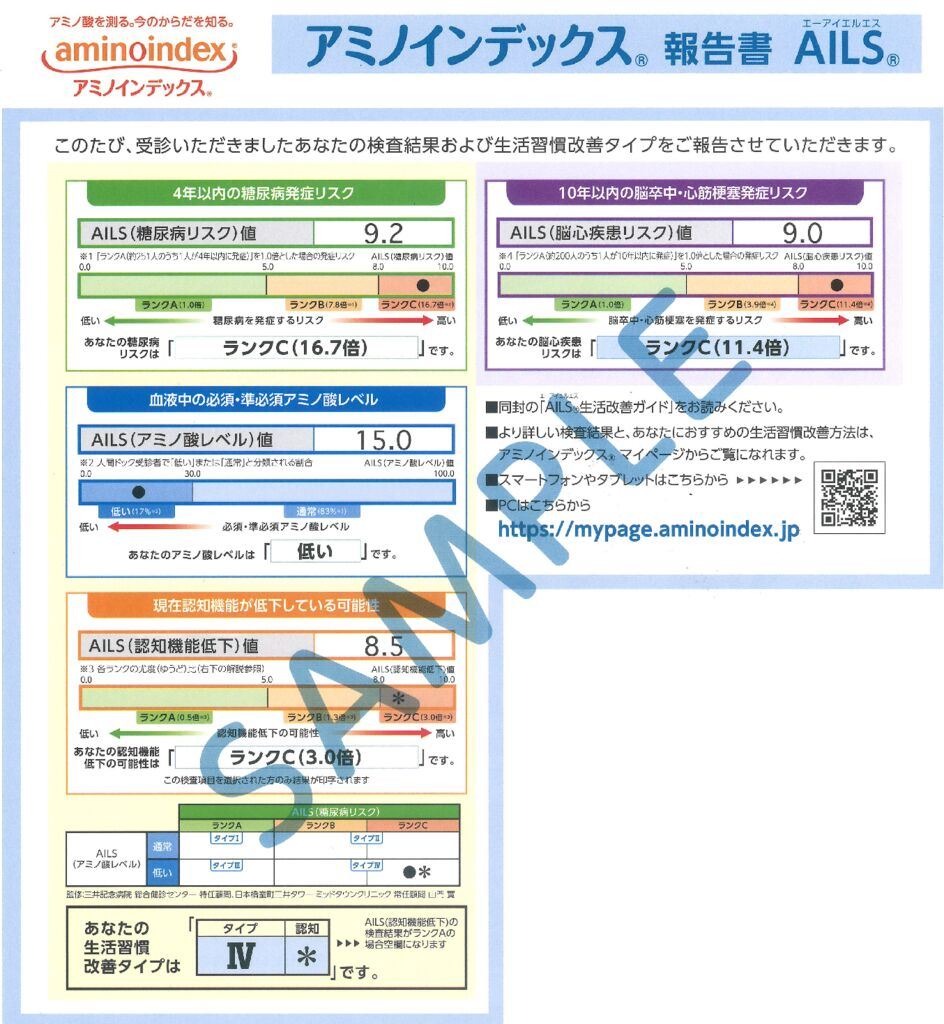 sampleAILSのサムネイル